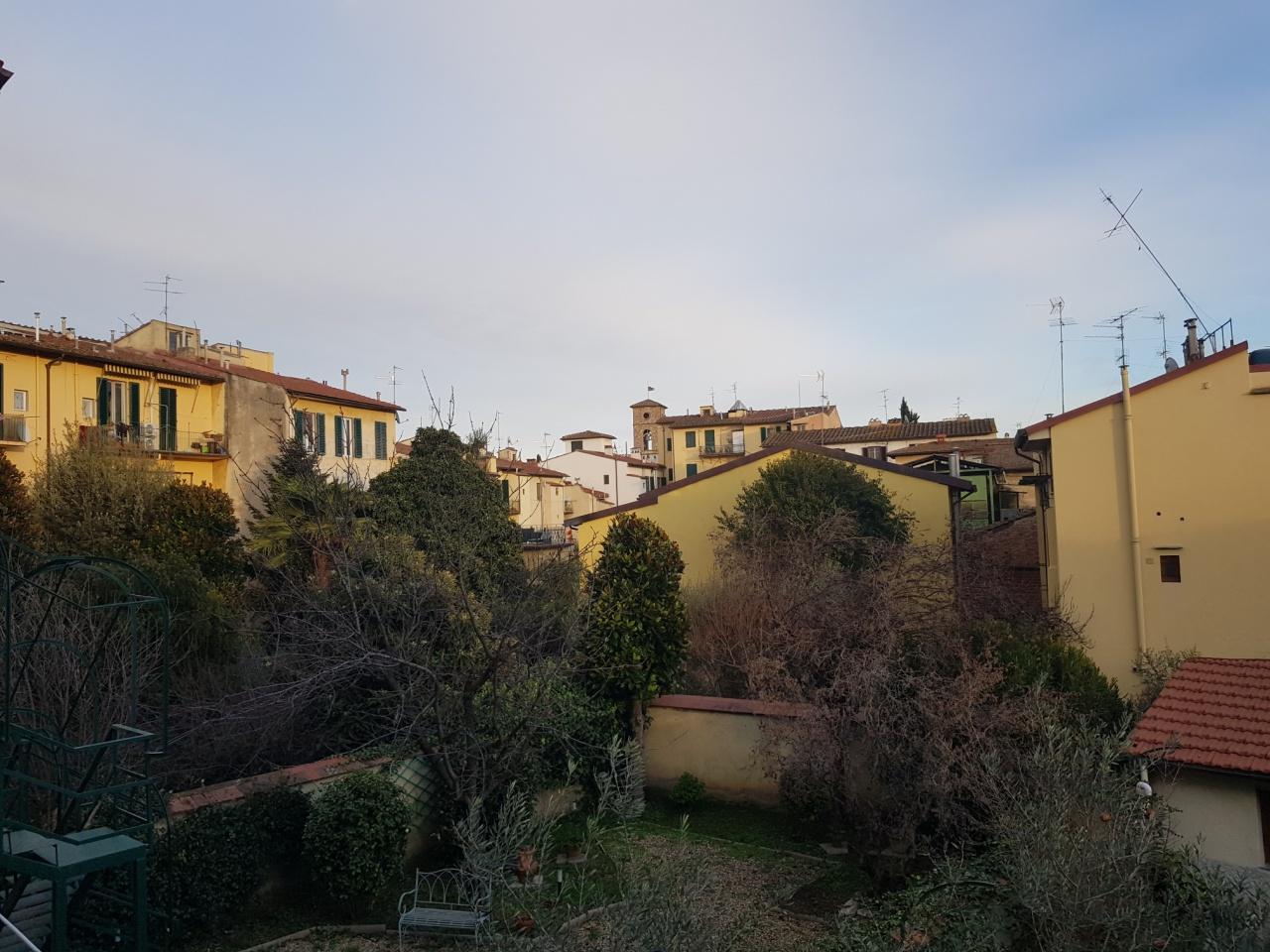 cerca Firenze  Campo Di Marte / Cure / Coverciano APPARTAMENTO VENDITA